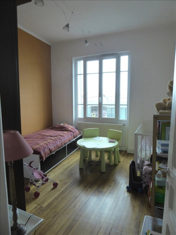 Vente appartement Lyon 8ème 310 000€ - Photo 8