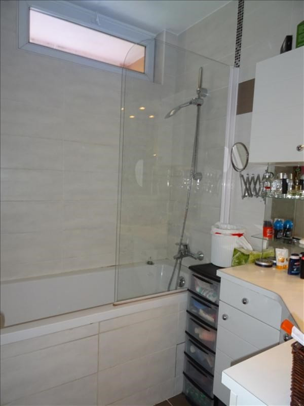 Sale apartment Le port marly 274000€ - Picture 8
