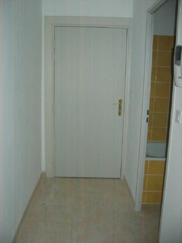 Location appartement Carpentras 345€ CC - Photo 4