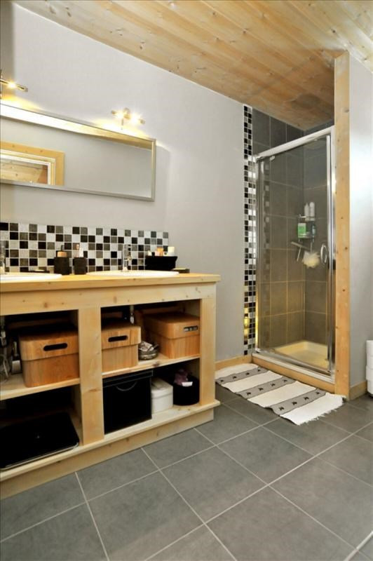 Venta  casa Divonne les bains 1390000€ - Fotografía 8