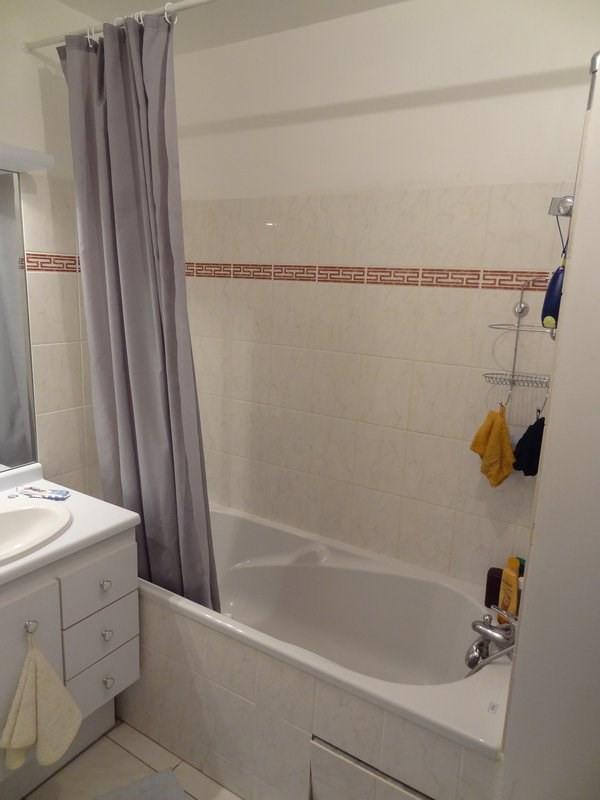 Rental apartment St cyr l ecole 912€ CC - Picture 3