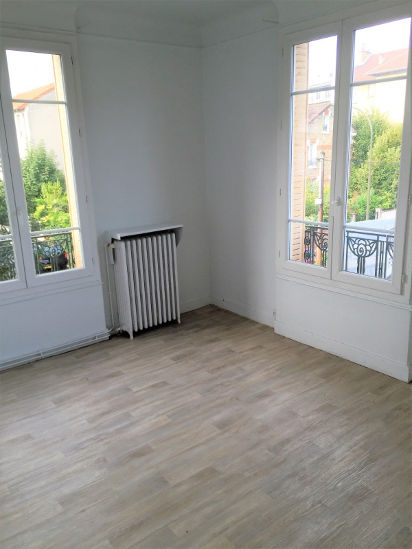 Location appartement Argenteuil 787€ CC - Photo 9