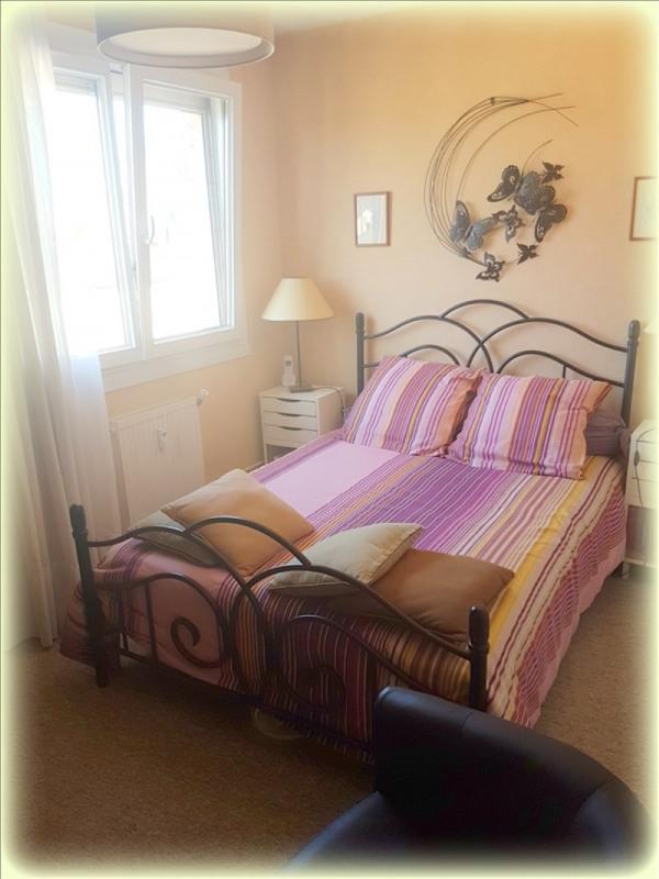 Vente appartement Livry gargan 199000€ - Photo 7