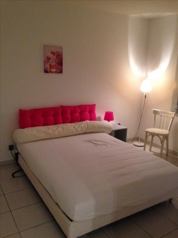 Alquiler  apartamento Toulouse 600€ CC - Fotografía 6