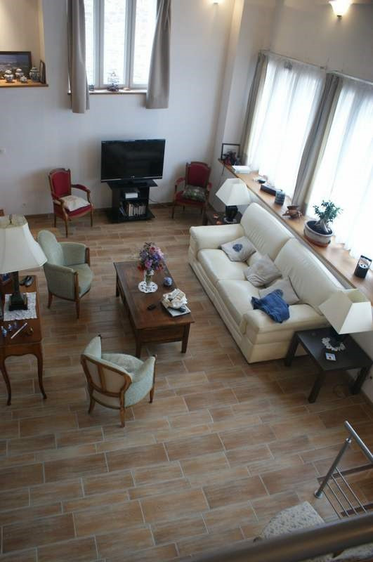 Vente appartement Barneville carteret 304 500€ - Photo 4