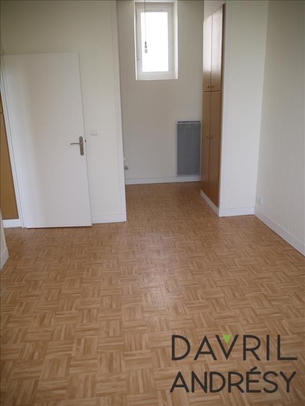Rental apartment Triel sur seine 680€ CC - Picture 5
