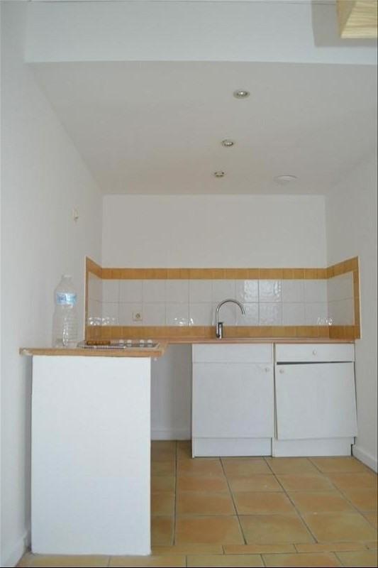 Alquiler  apartamento Marseille 5ème 580€ CC - Fotografía 3