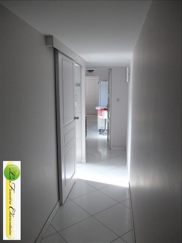 Vente maison / villa Soyaux 203300€ - Photo 7