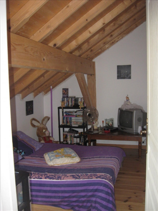Location appartement Villebois 460€ CC - Photo 7
