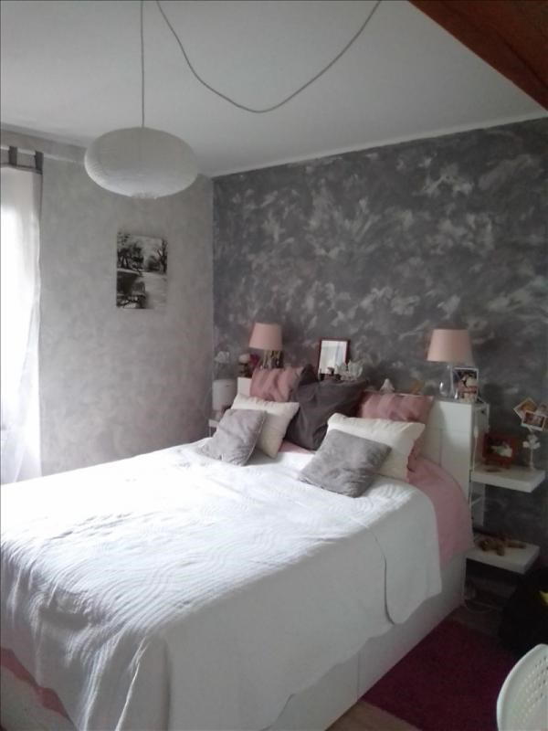 Vente maison / villa Montereau fault yonne 235000€ - Photo 5