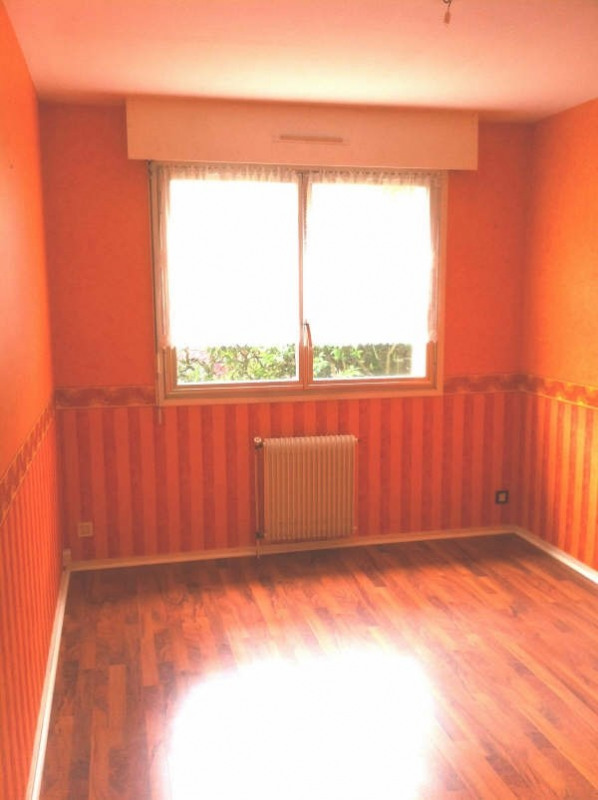 Sale apartment Nantes 278 000€ - Picture 7