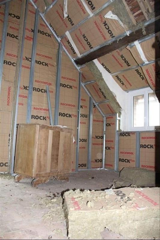 Sale house / villa Toucy 62000€ - Picture 9