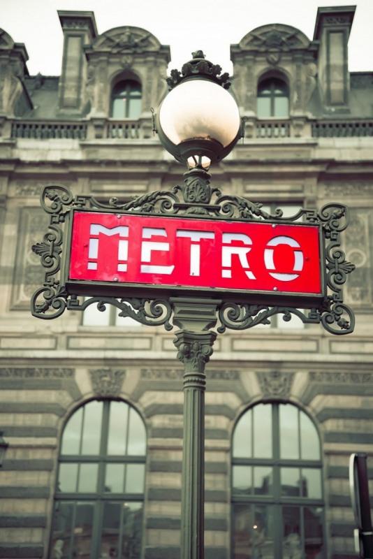 Location Local commercial Paris 19ème 0