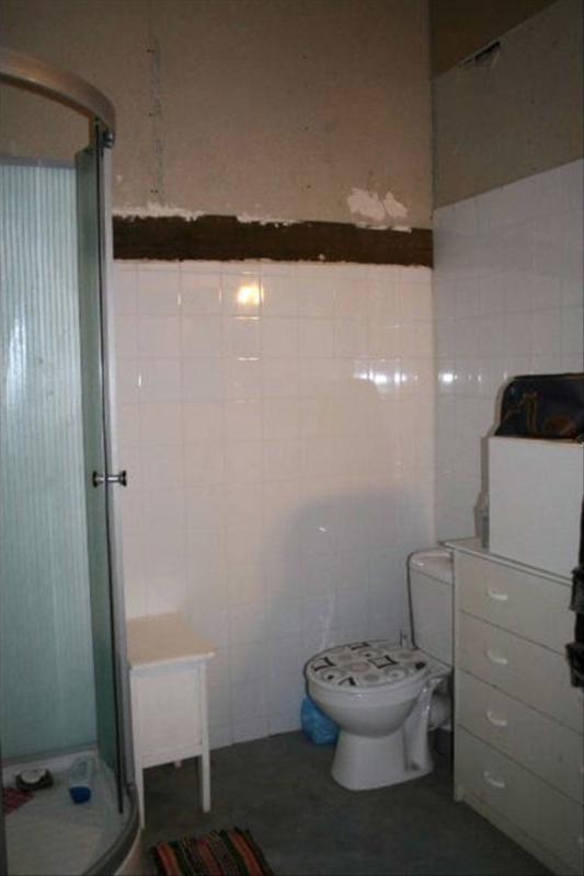 Sale house / villa Lanouee 44000€ - Picture 6