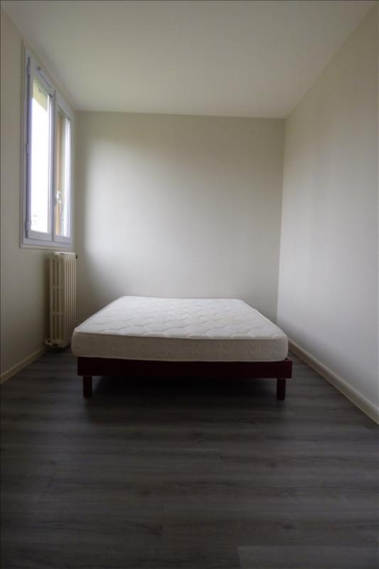 Rental apartment Avon 750€ CC - Picture 4