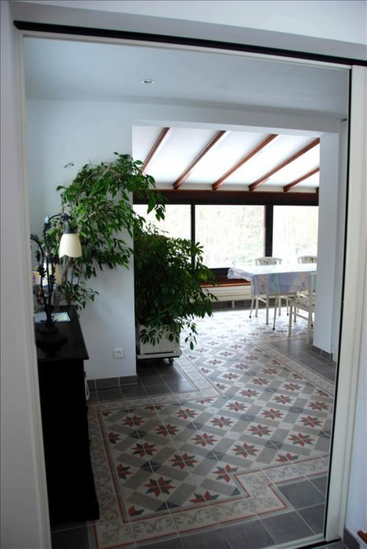 Vendita casa Levis st nom 620000€ - Fotografia 6