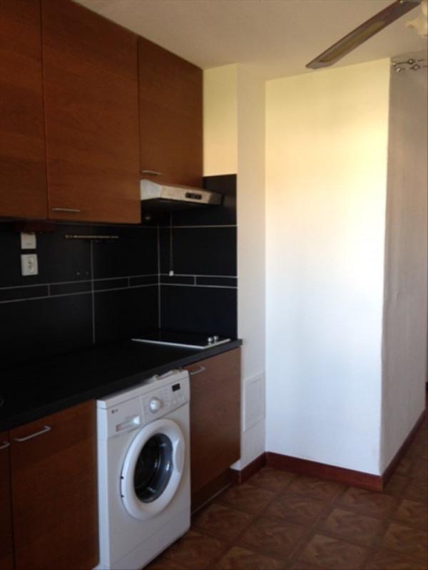 Vendita appartamento La londe les maures 115000€ - Fotografia 3