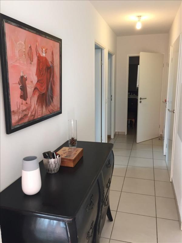 Vente appartement Pau 190000€ - Photo 7