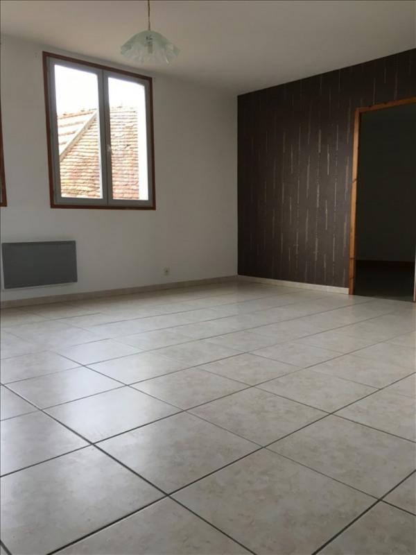Location appartement Meaux 800€ CC - Photo 2