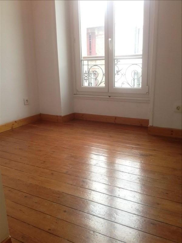 Vente appartement Meaux 128000€ - Photo 3