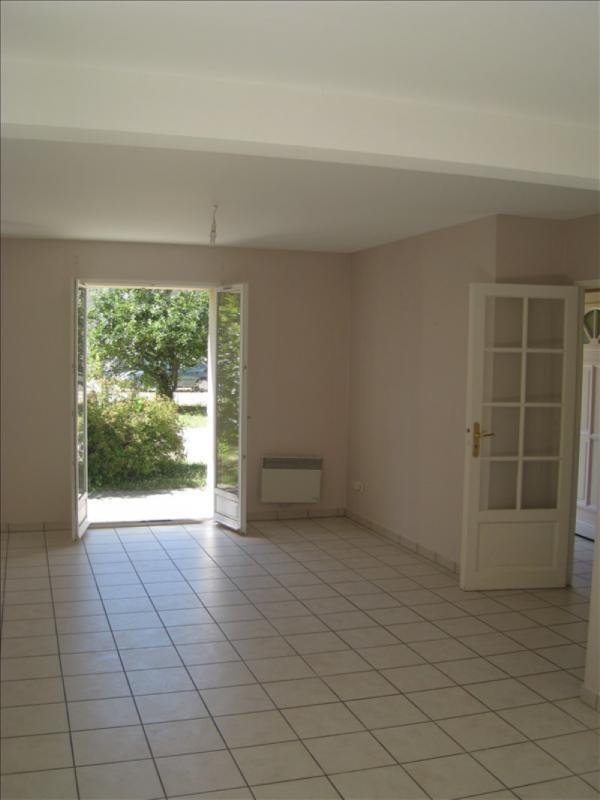 Vente maison / villa Troyes 179000€ - Photo 2