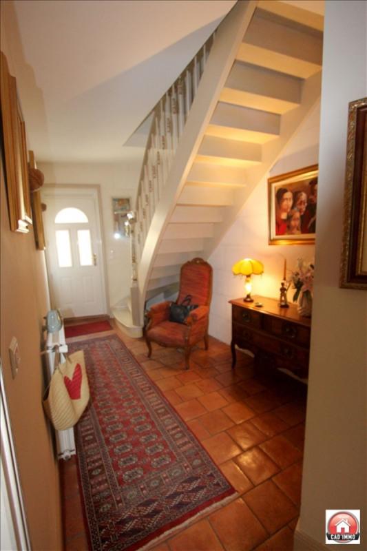 Sale house / villa Bergerac 285000€ - Picture 5