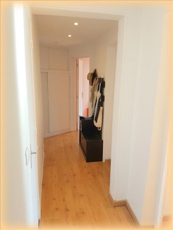 Sale apartment Le raincy 154000€ - Picture 6