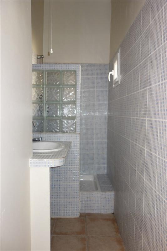 Locação apartamento Toulon 480€ CC - Fotografia 5