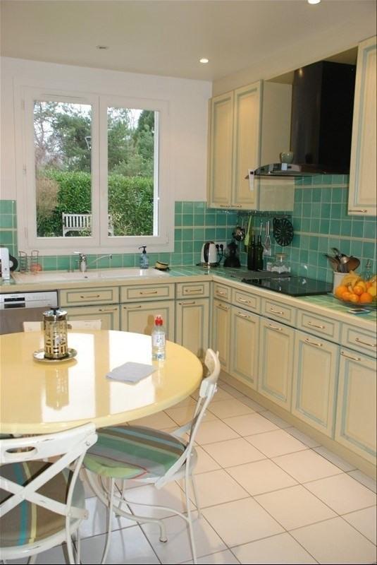 Verkoop  huis Voisins le bretonneux 884000€ - Foto 6