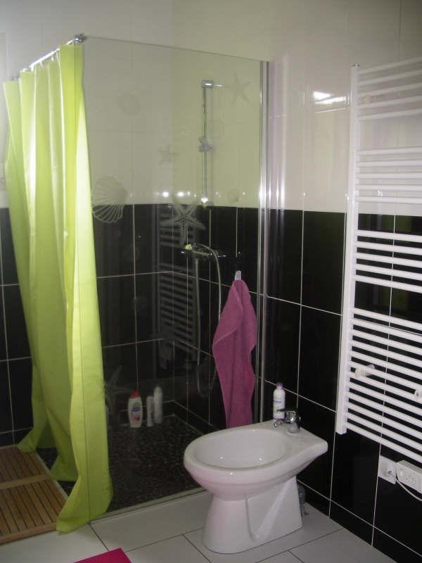 Vente maison / villa Montpon menesterol 224500€ - Photo 8