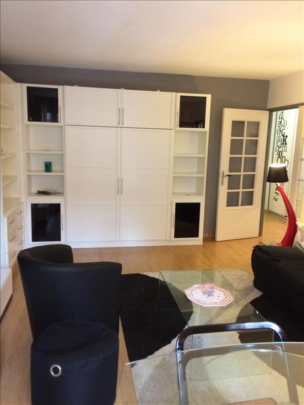 Alquiler  apartamento Toulouse 700€ CC - Fotografía 5