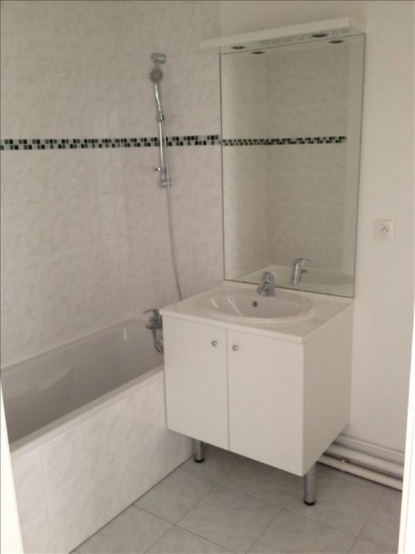 Rental apartment Holtzheim 840€ CC - Picture 3