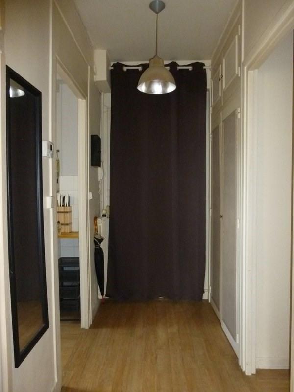 Rental apartment Caen 699€ CC - Picture 8