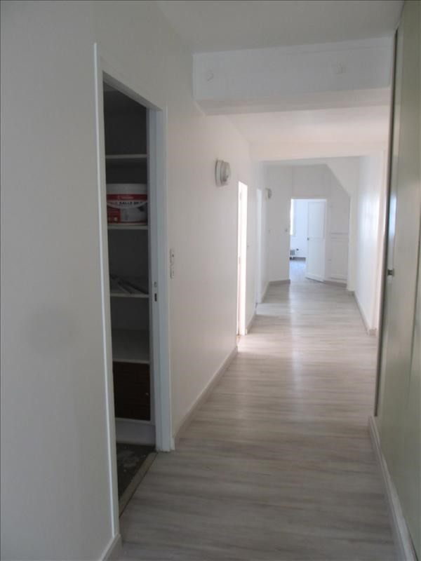 Location appartement Conches en ouche 570€ CC - Photo 4