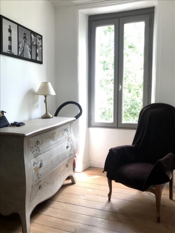 Deluxe sale house / villa Pluneret 552216€ - Picture 7
