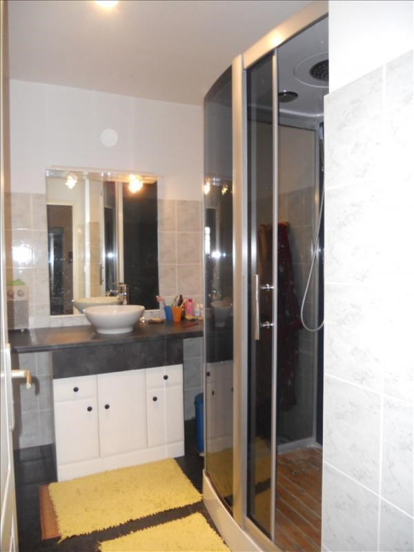 Deluxe sale house / villa St palais sur mer 600000€ - Picture 10