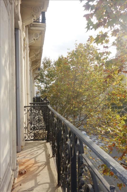 Location appartement Toulon 1200€ CC - Photo 5