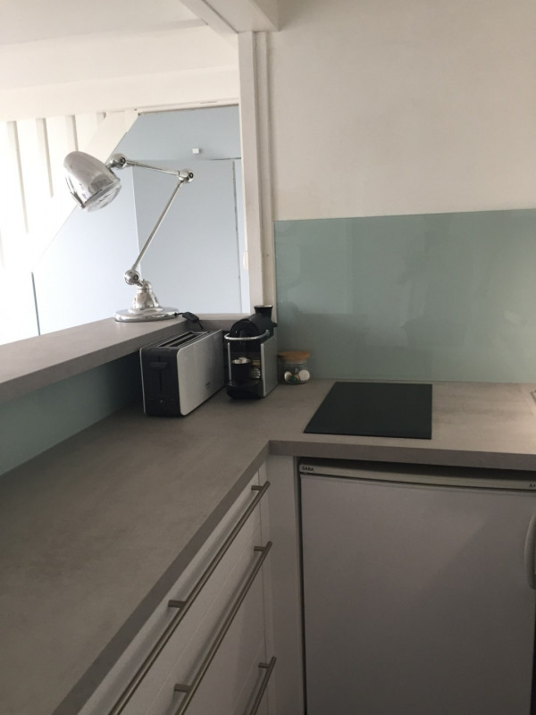 Location vacances appartement Royan 388€ - Photo 12