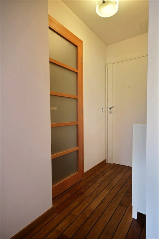 Vente appartement St maurice 245 000€ - Photo 3