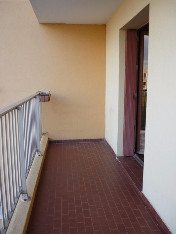 Location appartement La seyne sur mer 600€ CC - Photo 11