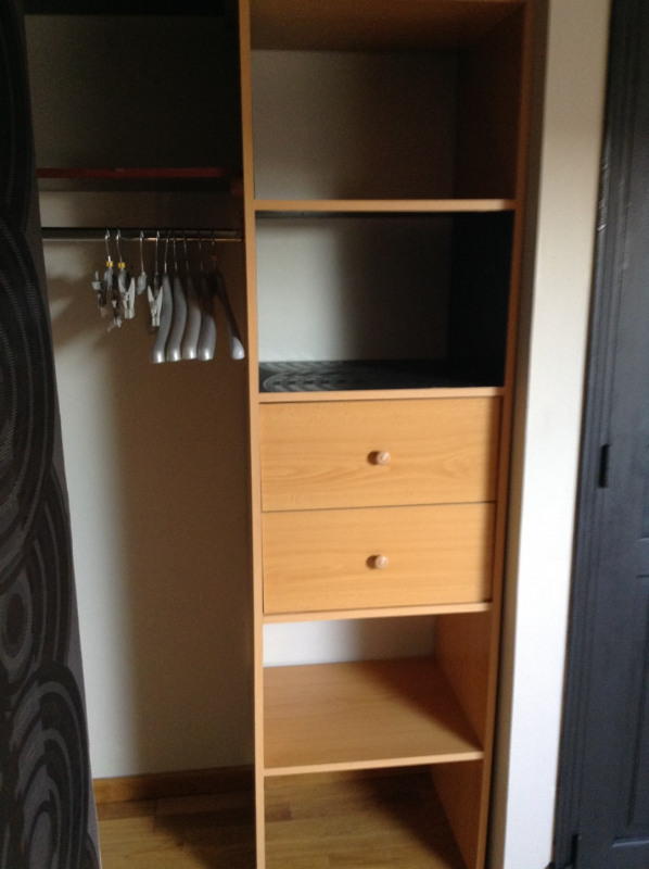 Location appartement Fontainebleau 1 350€ CC - Photo 13