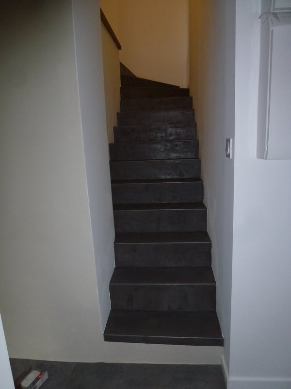 Vacation rental apartment Hauterives 330€ - Picture 11