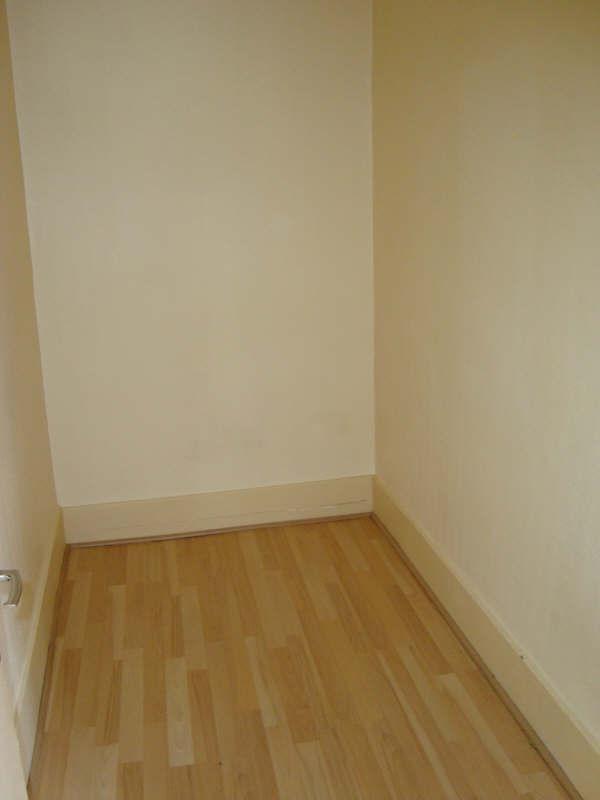 Location appartement Montlucon 420€ CC - Photo 3
