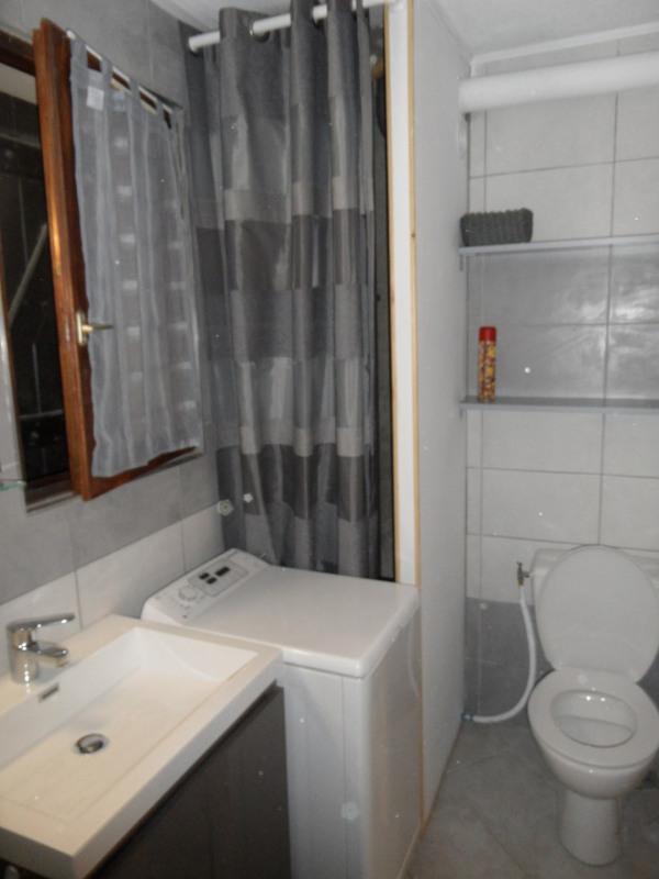 Location vacances appartement Port leucate 250€ - Photo 5