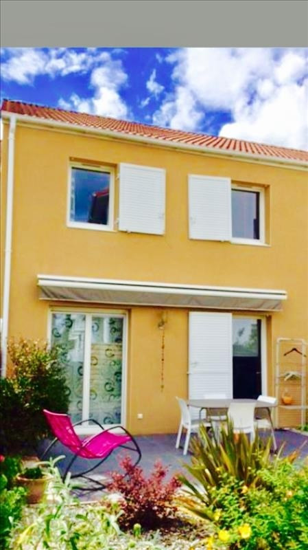 Sale house / villa Billere 218 500€ - Picture 1