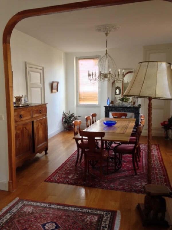 Deluxe sale house / villa Agen 388500€ - Picture 2