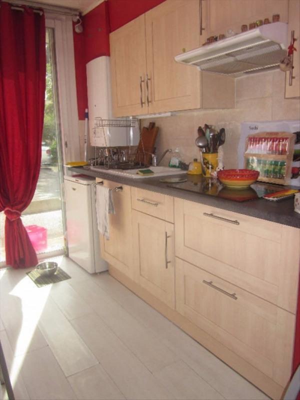 Venta  apartamento La seyne sur mer 122000€ - Fotografía 2