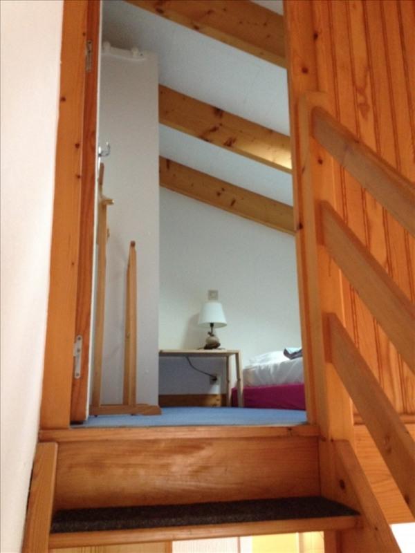 Vente maison / villa Dolus d oleron 132000€ - Photo 6