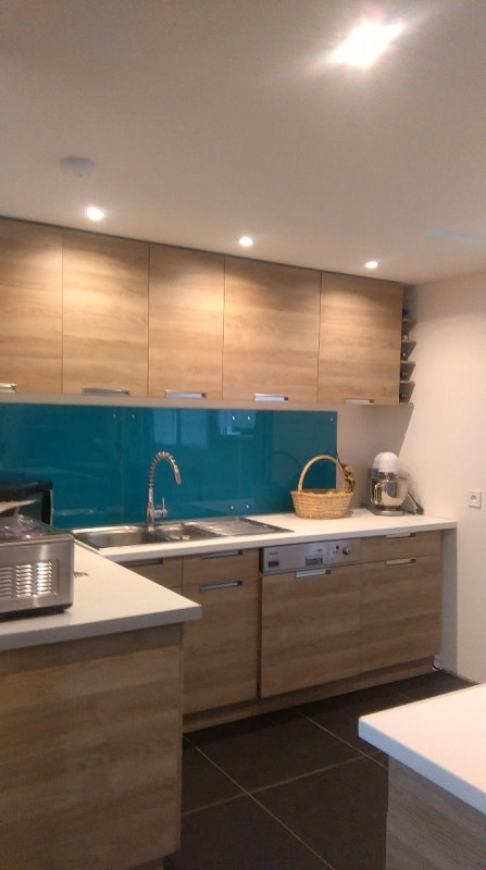 Vente maison / villa Merck st lievin 262500€ - Photo 1