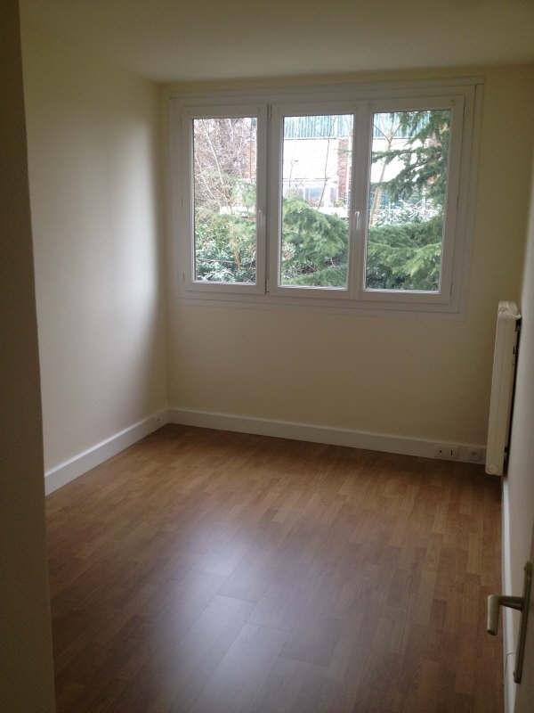 Location appartement Garches 1230€ CC - Photo 4